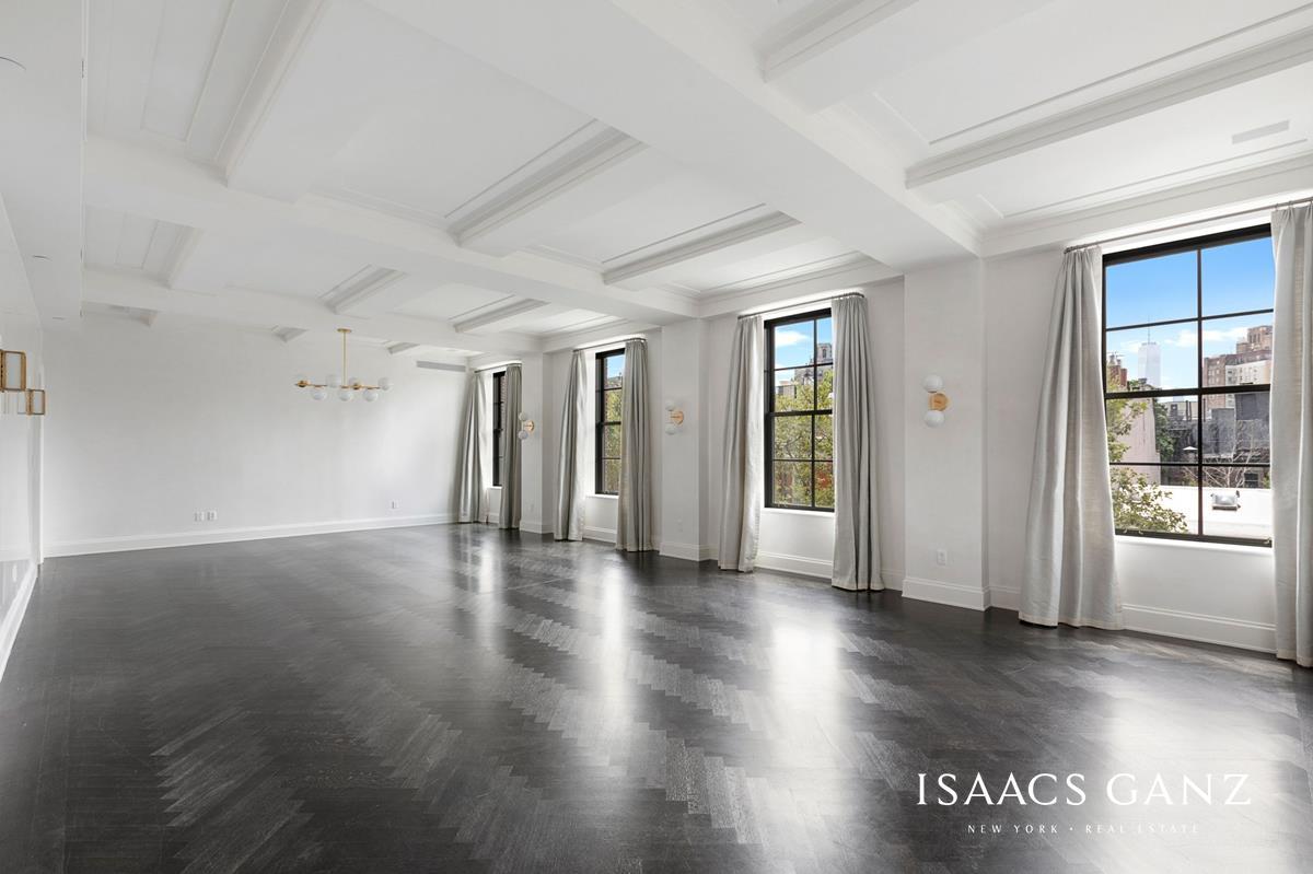 145 W 11th St 4-FLR, New York, NY 10011