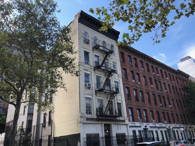 320 West 17th Street Ph 2 Manhattan New York