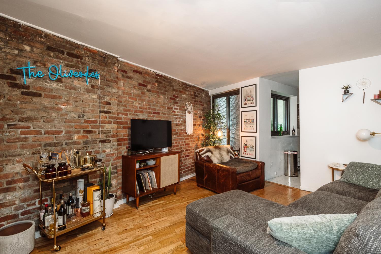 49 East 12th Street, Apt 1-C, Manhattan, New York 10003