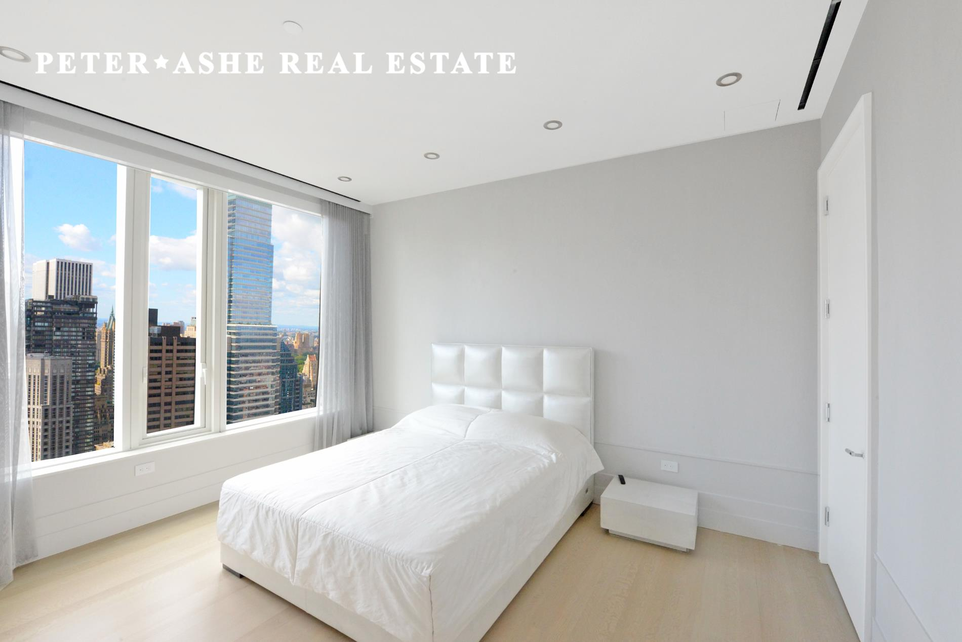 252 East 57th Street Interior Photo