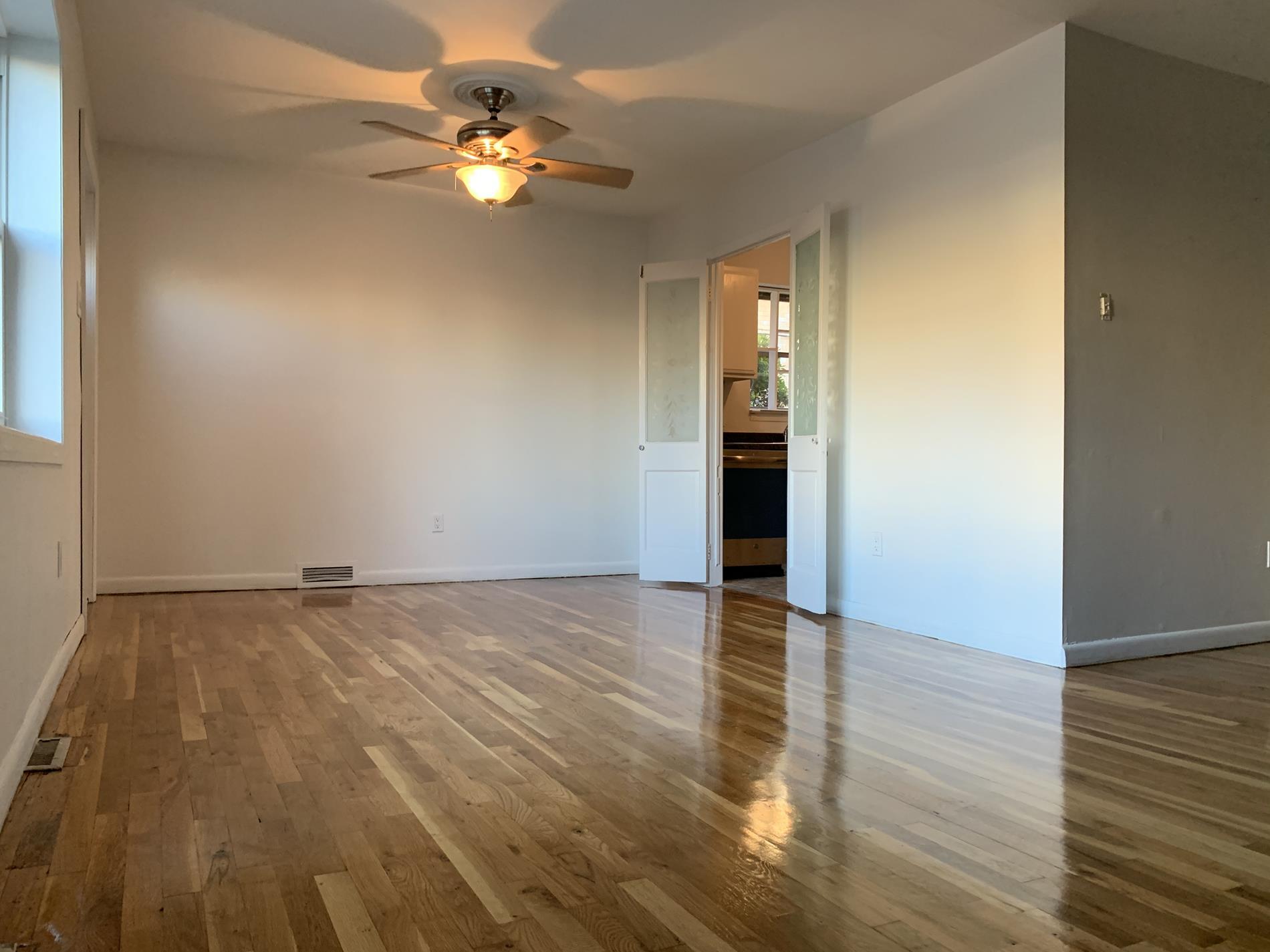 1040 82nd Street Interior Photo
