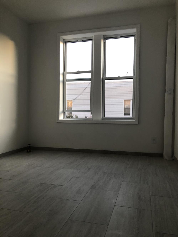 279 92nd Street Interior Photo