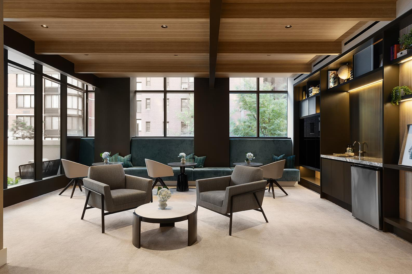 Apartment for sale at 212 West 95th Street, Apt 7-B
