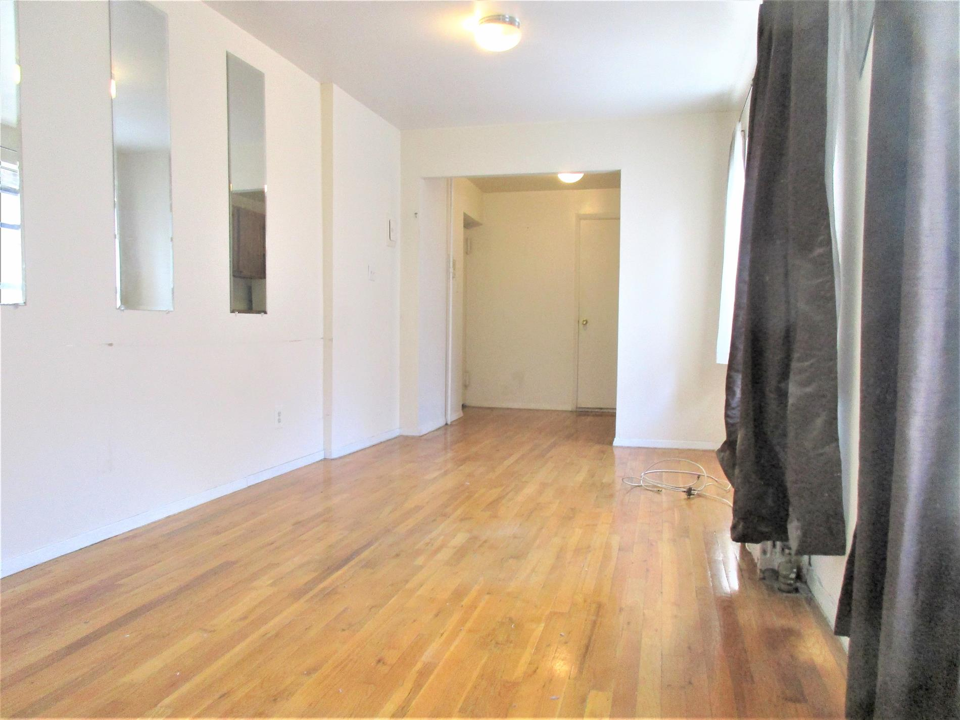 312 East 93rd Street Interior Photo