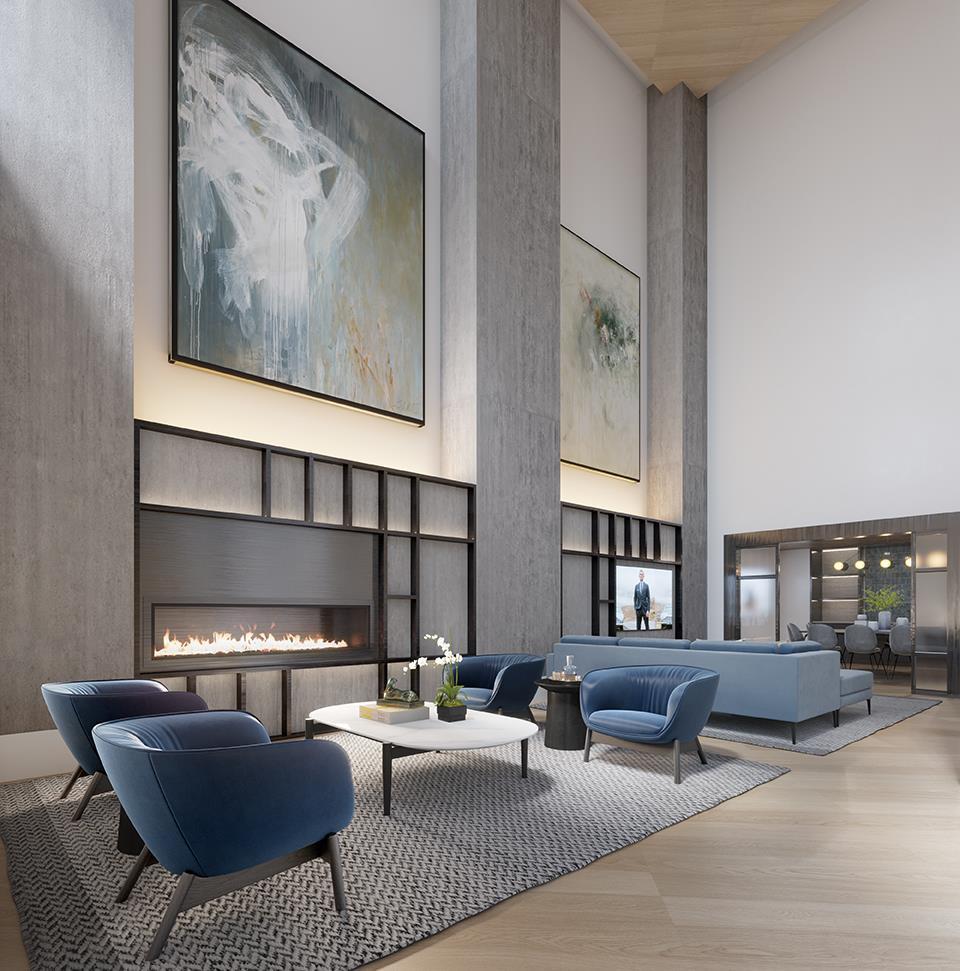 Apartment for sale at 24-16 Queens Plaza South, Apt 4-E