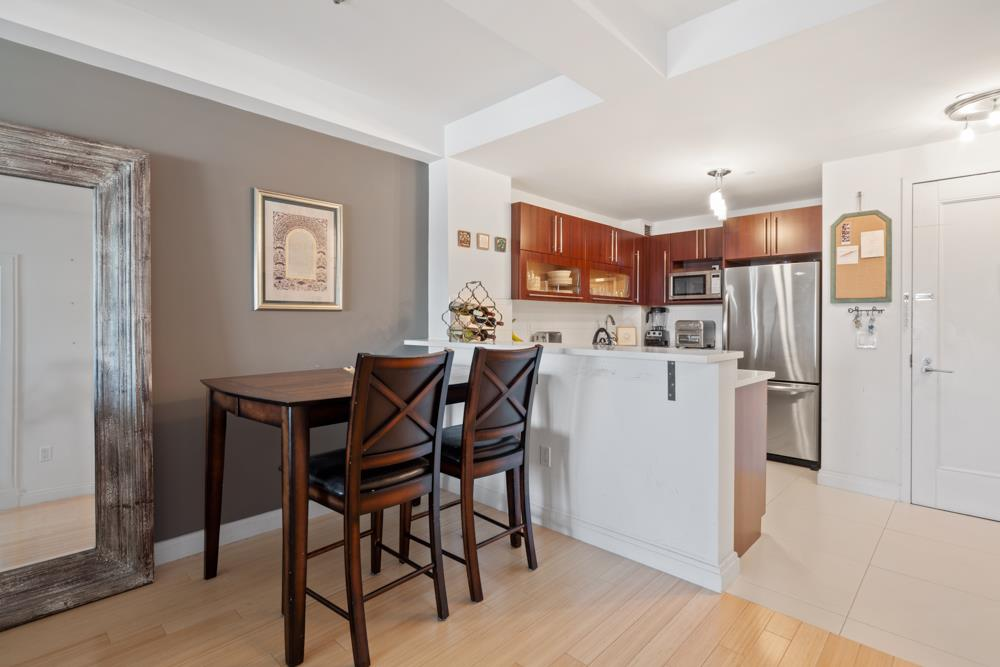 Apartment for sale at 302 2nd Street, Apt 5-B