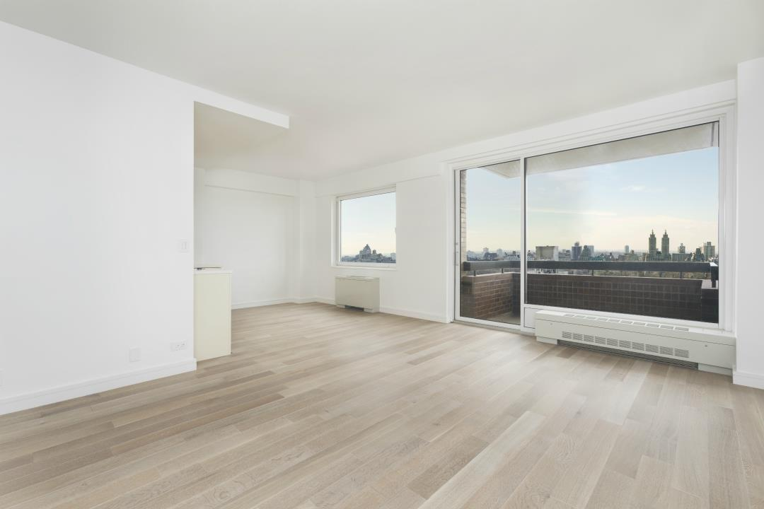 Apartment for sale at 45 East 89th Street, Apt 27-E