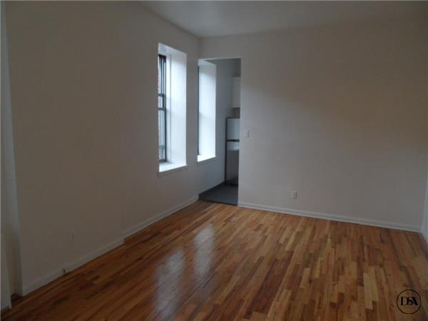 EXCLUSIVE-W 83rd/Columbus-Spacious Studio-Renovated-Views-Light