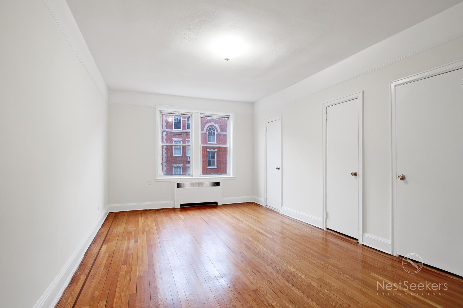 35-53 77th Street Interior Photo
