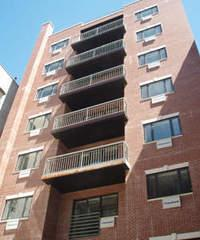 Apartment for sale at 540 West 163rd Street, Apt 3-B