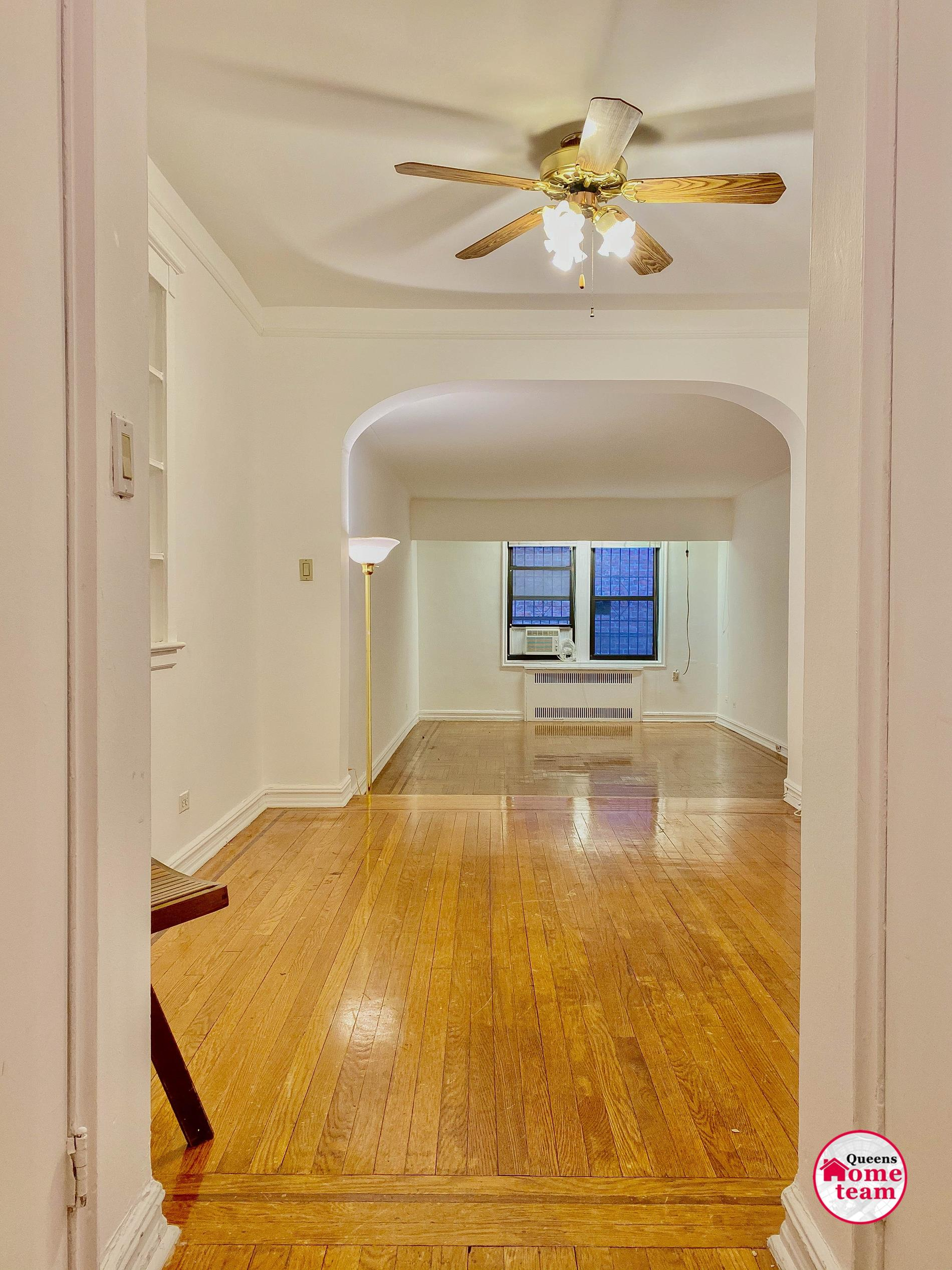 Apartment for sale at 96-11 65th Road, Apt 114