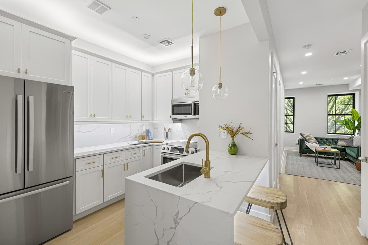 Apartment for sale at 573 Gates Avenue, Apt 2-F