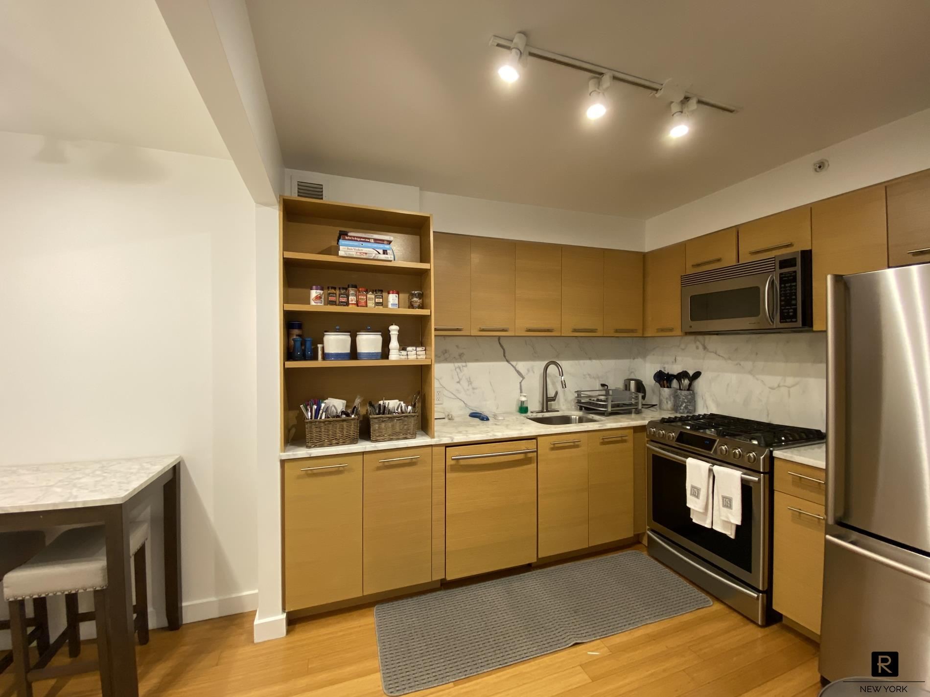 Apartment for sale at 100 West 39th Street, Apt 41-E