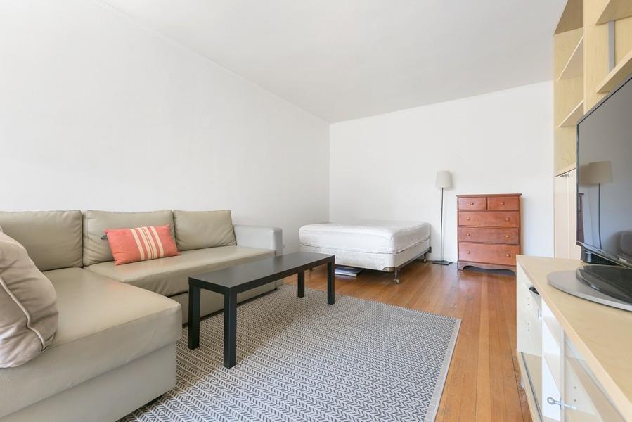 Apartment for sale at 425 Central Park West, Apt 3-B
