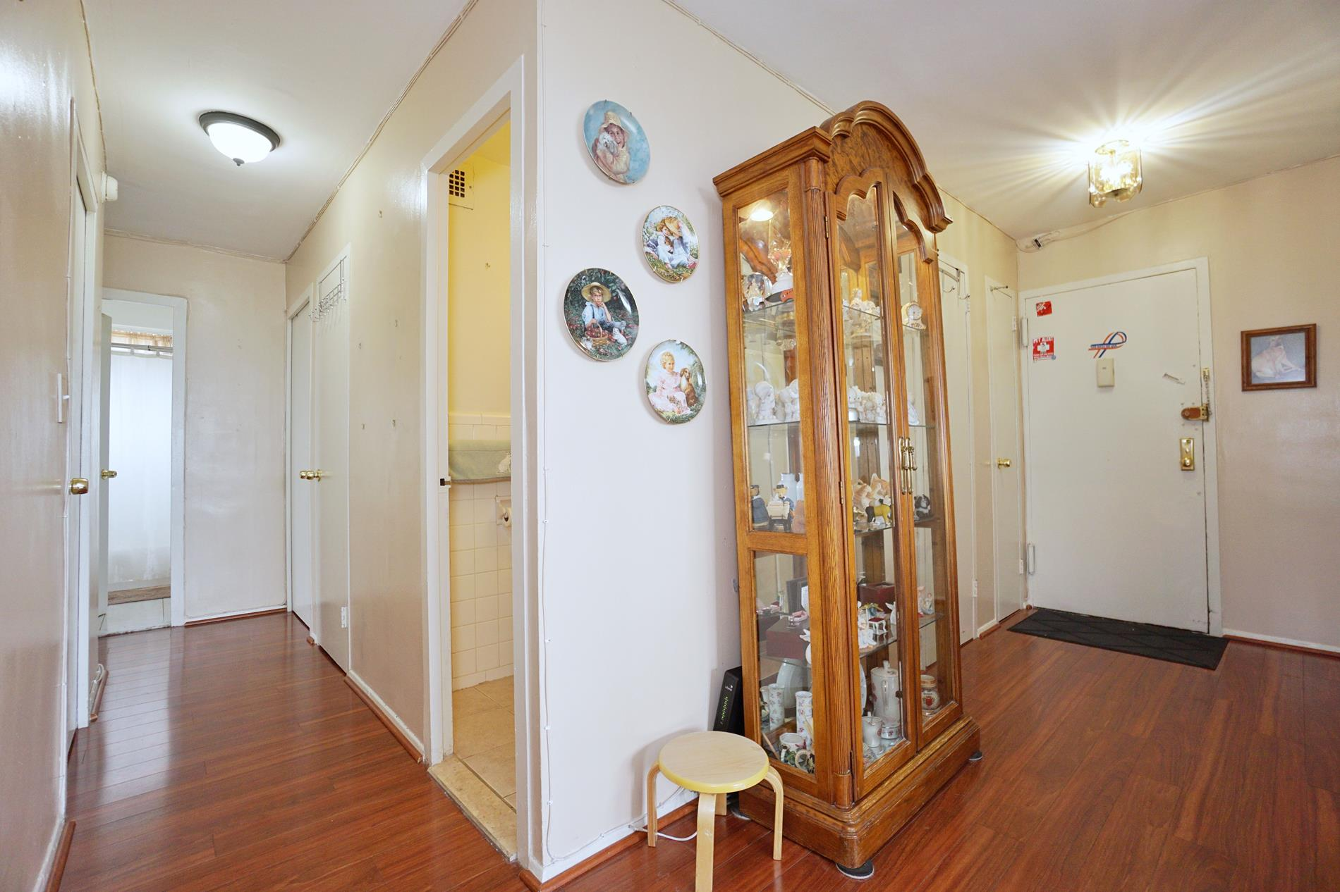 Apartment for sale at 2475 West 16th Street, Apt 14-C
