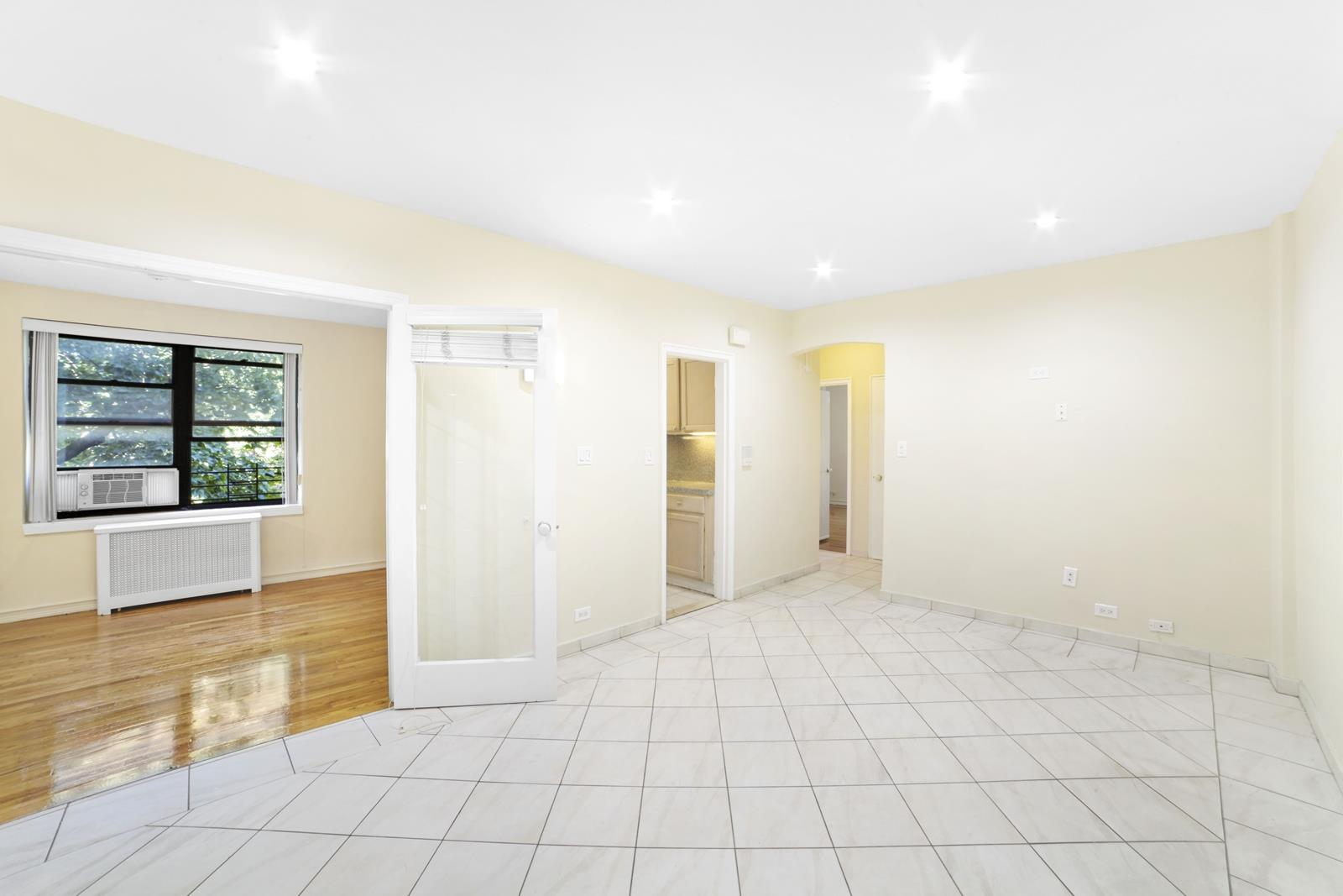 Apartment for sale at 22-20 78th Street, Apt A-2