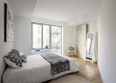 Apartment for sale at 448 West 167th Street, Apt 3-F