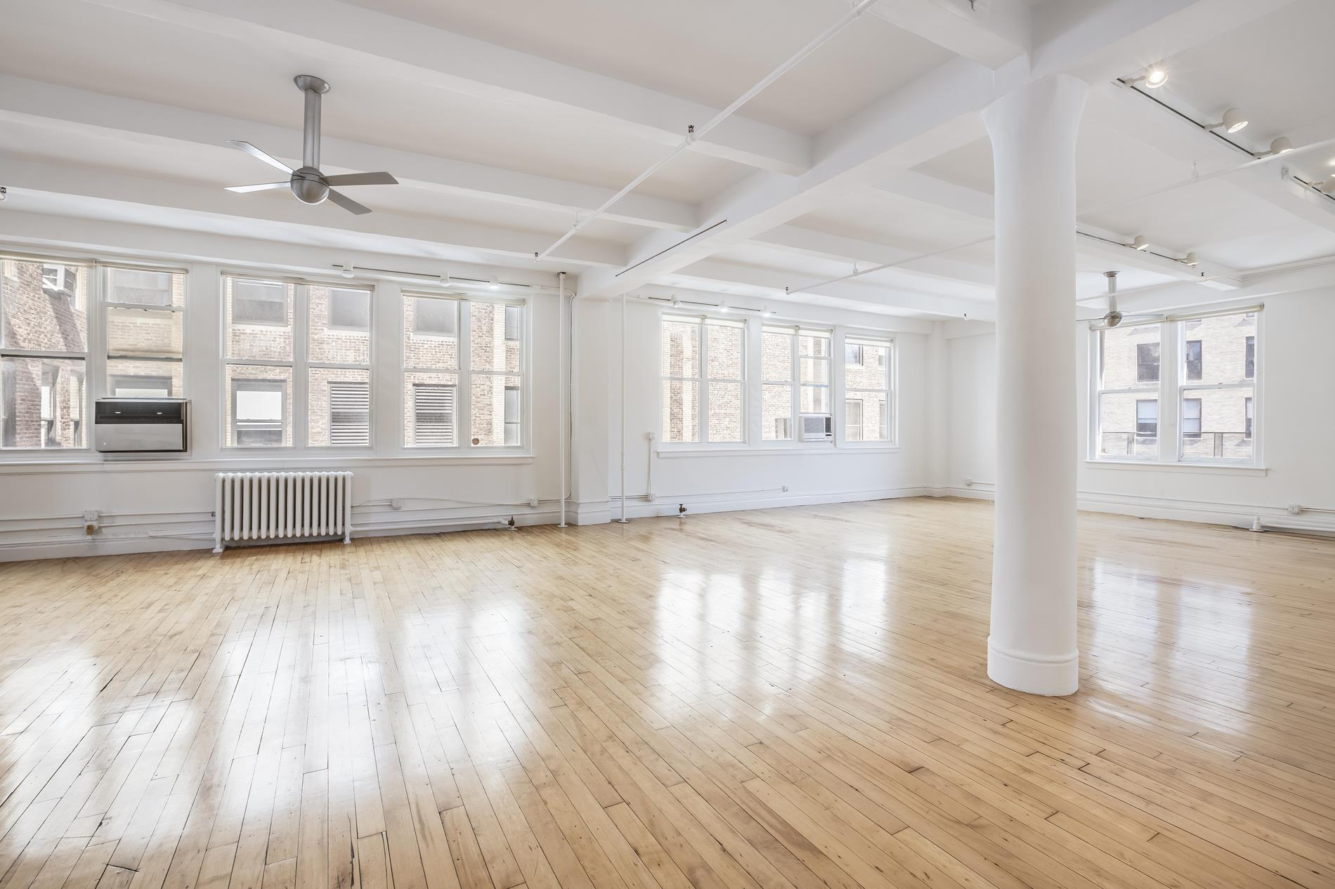 Apartment for sale at 7 East 20th Street, Apt 11-R