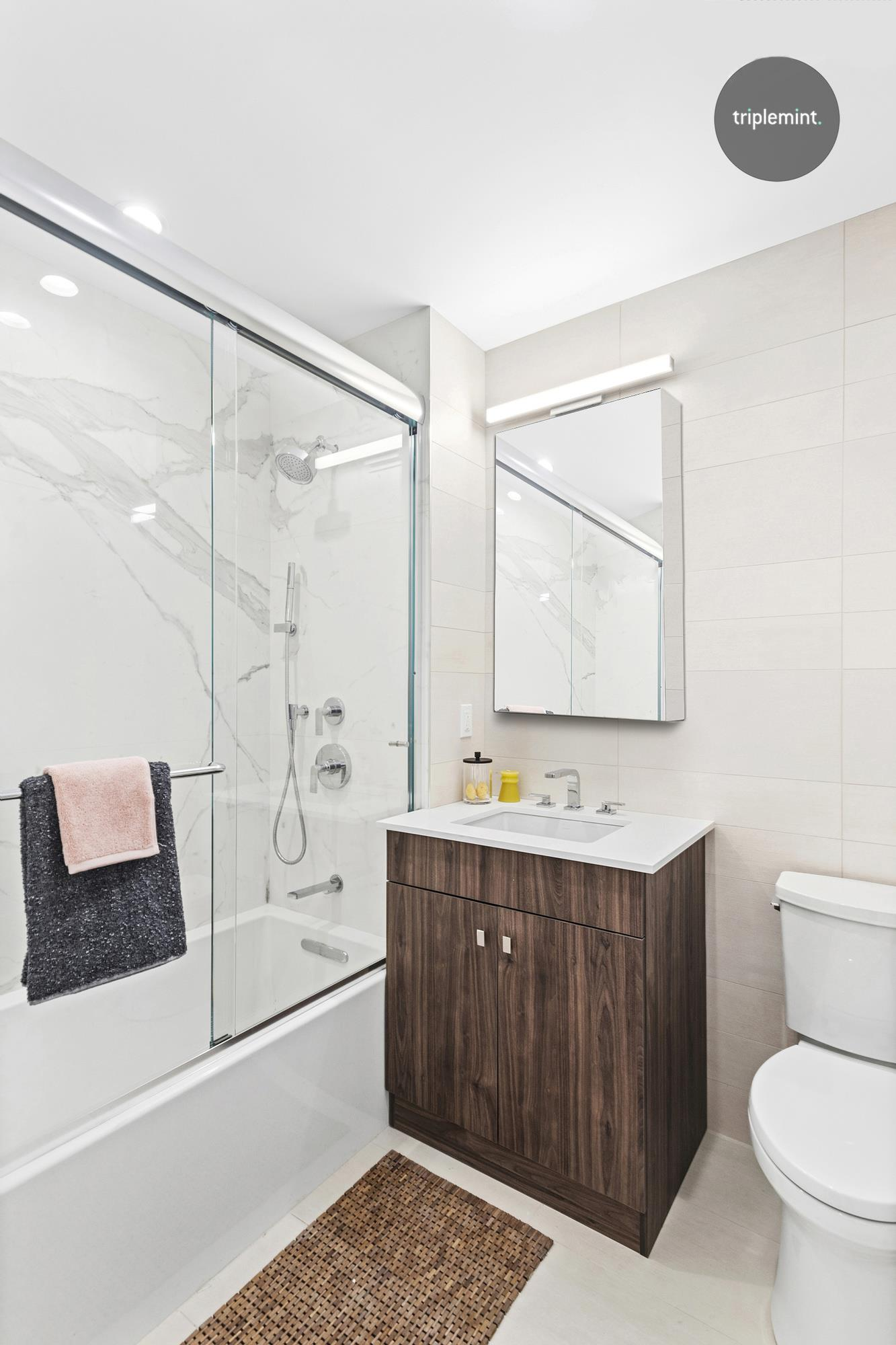 Apartment for sale at 23-43 31st Road, Apt 2-C