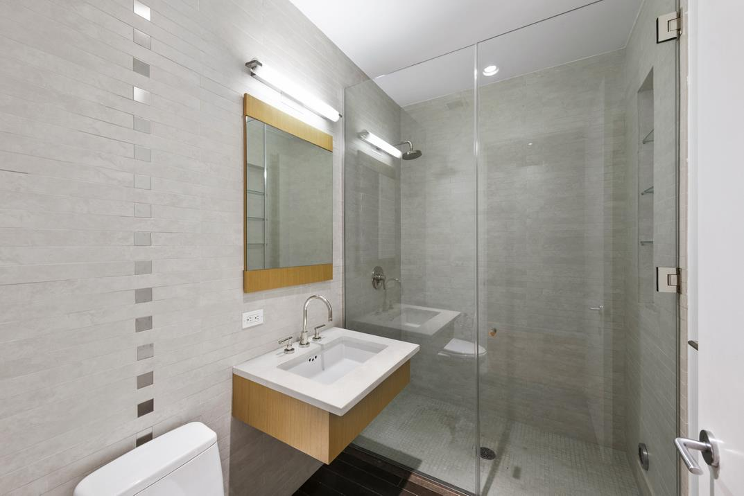 Apartment for sale at 76 Madison Avenue, Apt 3-B