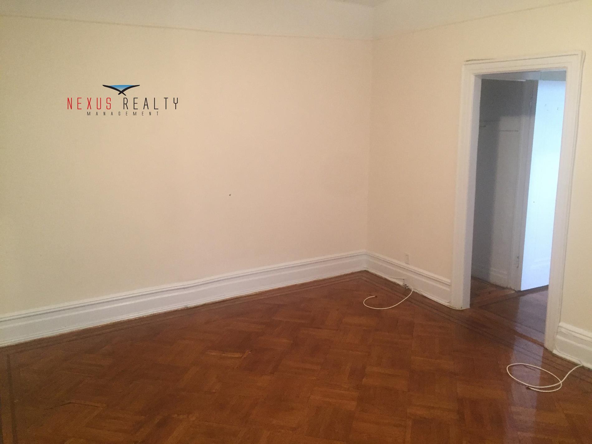 321 86th Street Interior Photo