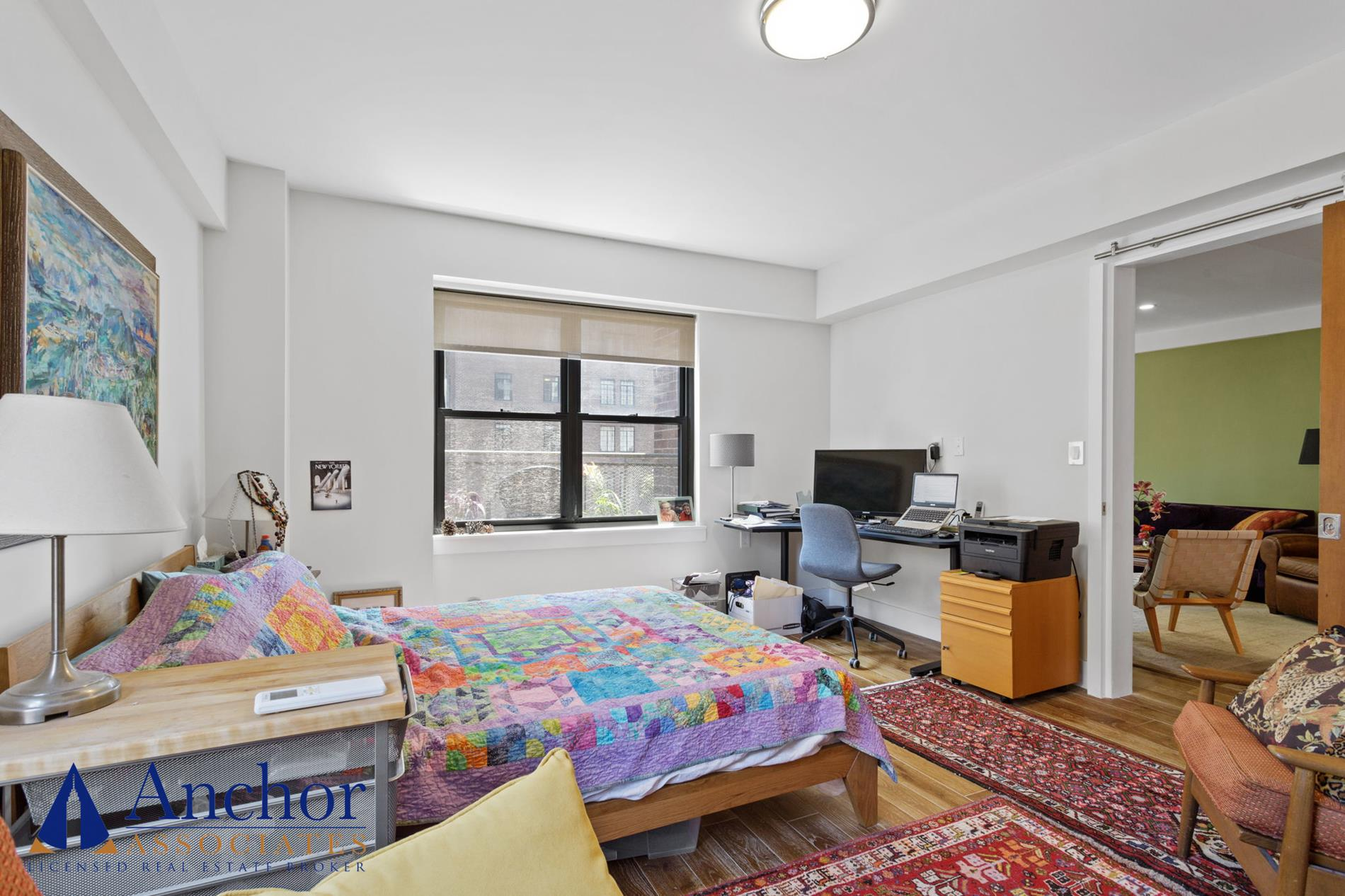 Apartment for sale at 2 Tudor City Place, Apt 15-BS