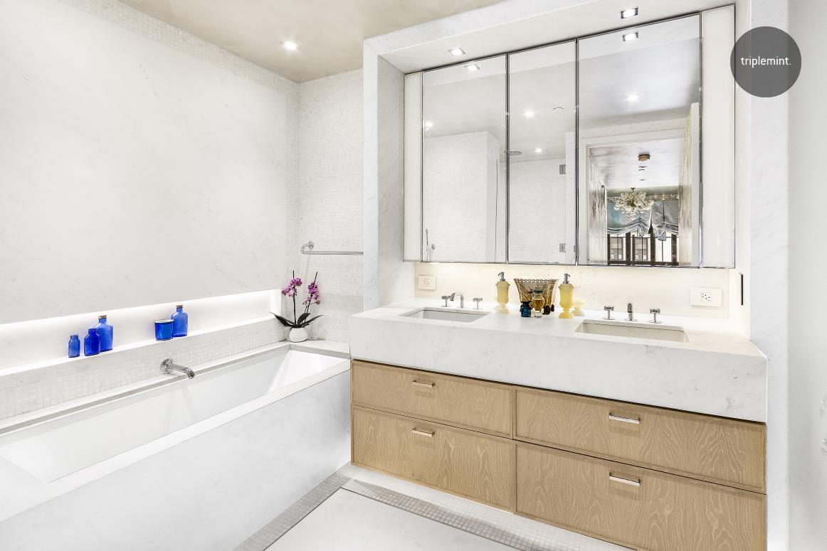 Apartment for sale at 221 West 77th Street, Apt 5-E