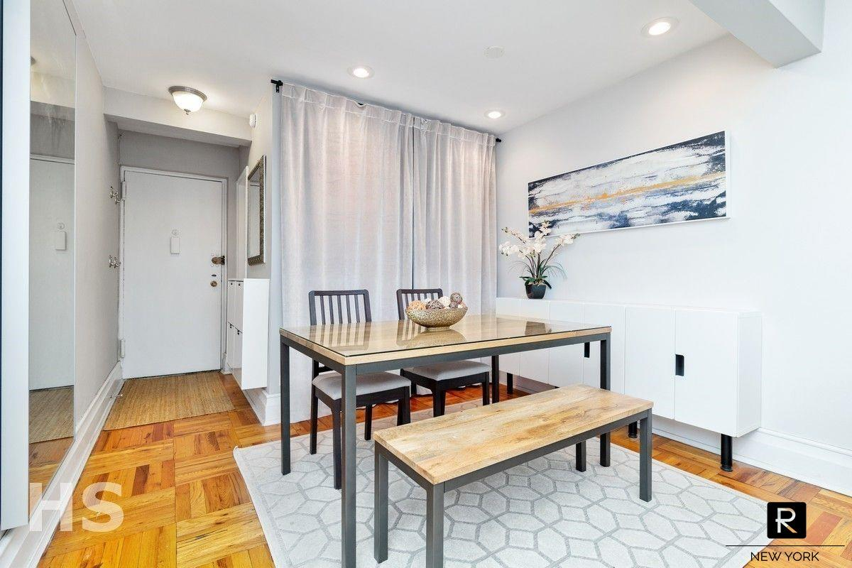 Apartment for sale at 130 Hicks Street, Apt 2-E