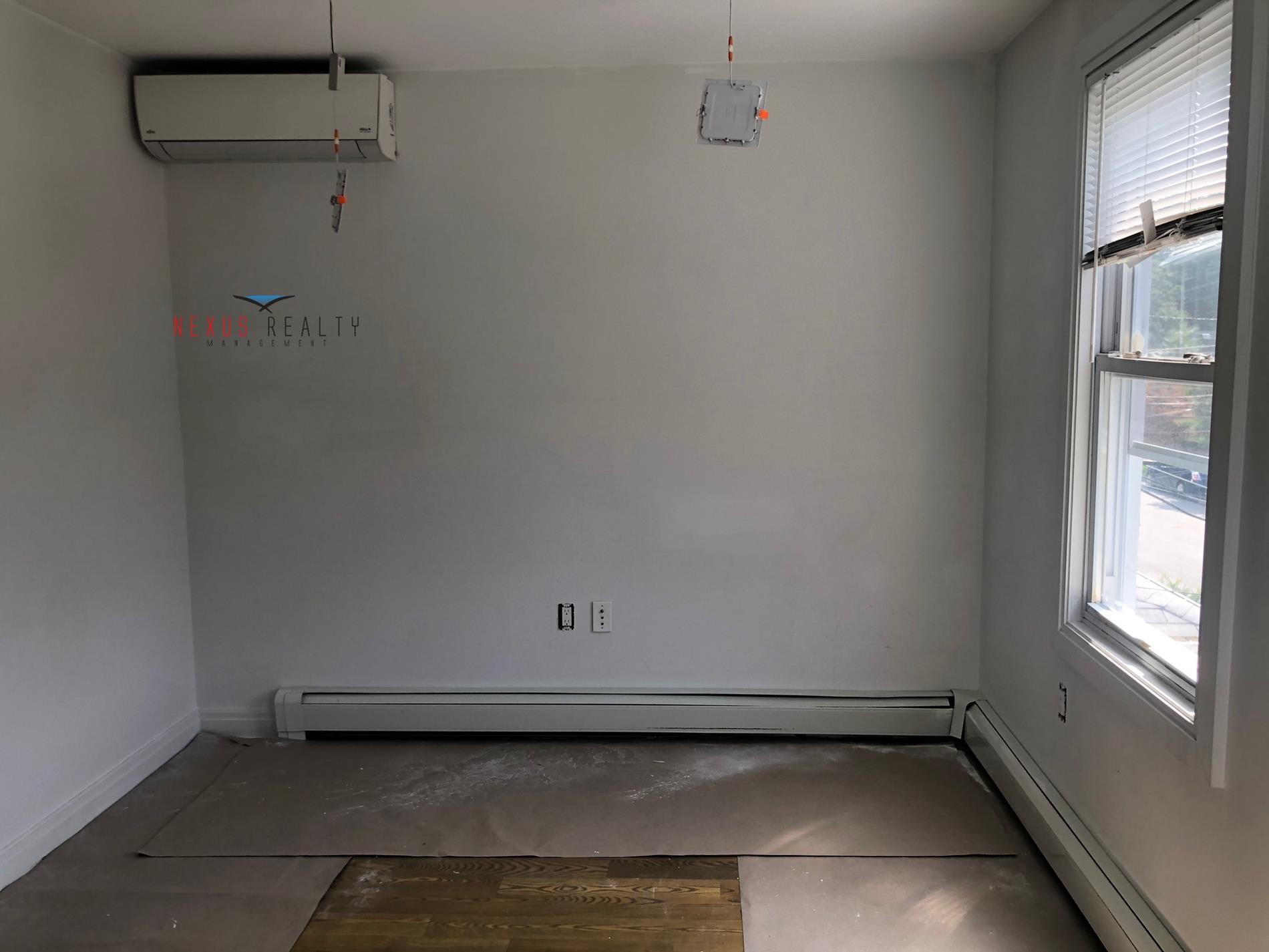 21-35 71st Street Interior Photo