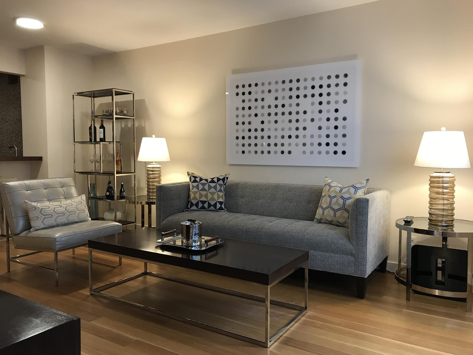 Apartment for sale at 30 West 61st Street, Apt 11-G