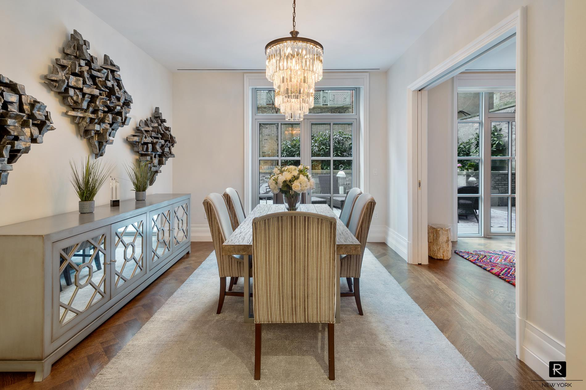 135 East 79th Street Interior Photo