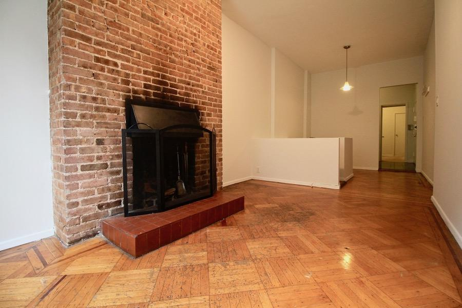 117 Waverly Place Interior Photo