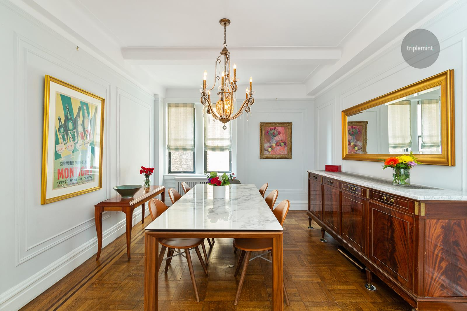 Apartment for sale at 130 West 86th Street, Apt 5-A