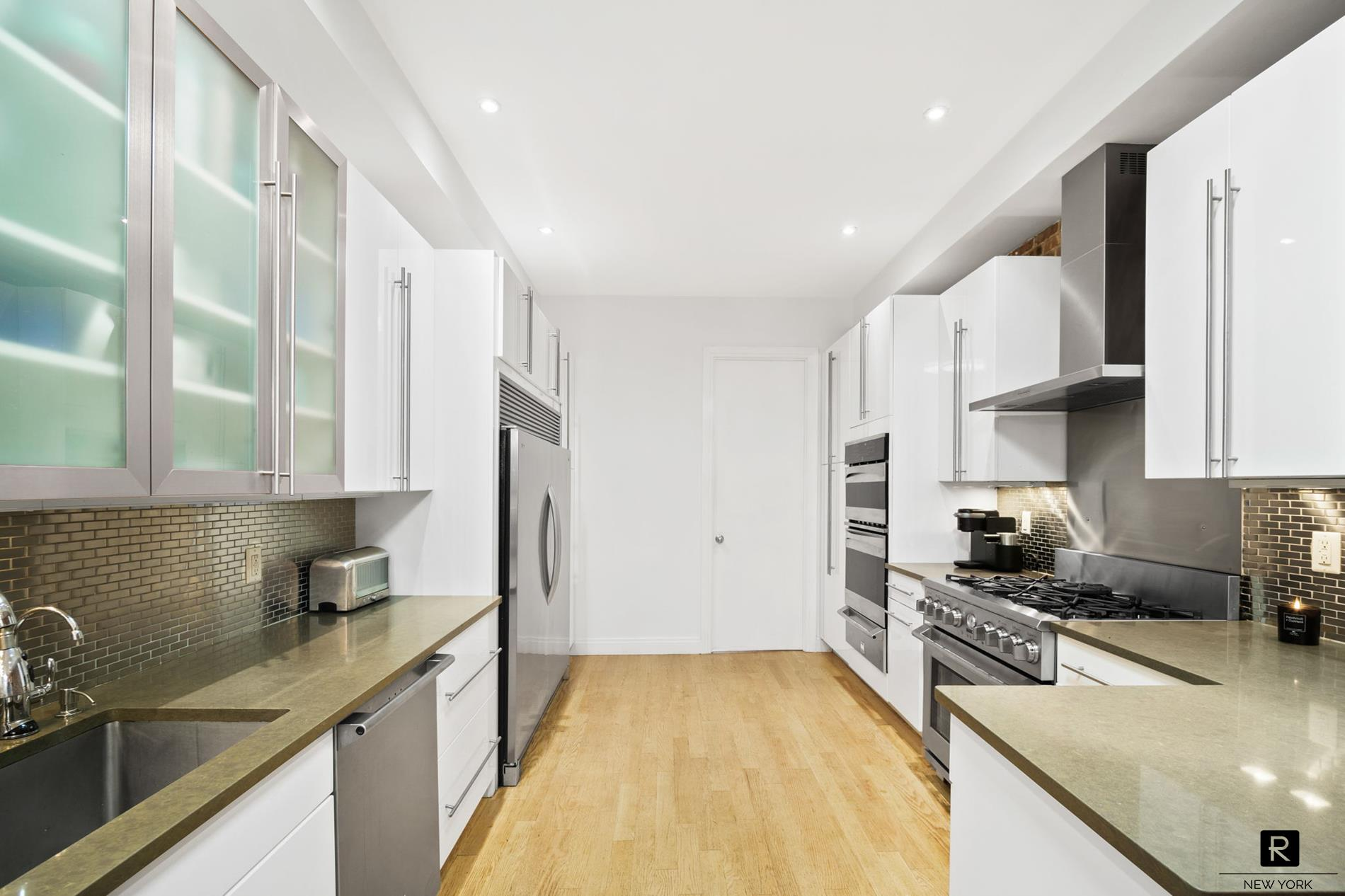 Apartment for sale at 168 East 90th Street, Apt 1-E