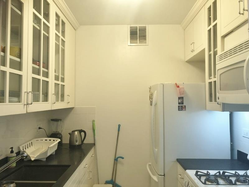 Apartment for sale at 380 Rector Place, Apt 8-A