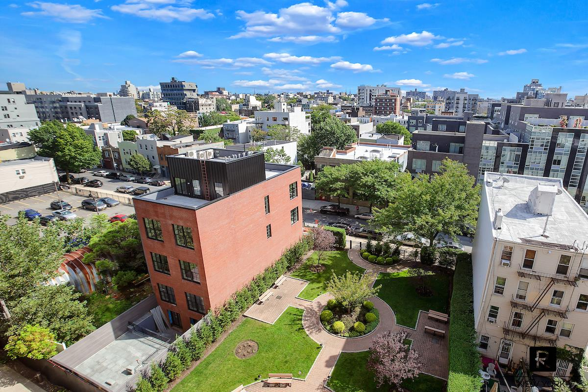 Apartment for sale at 20 Bayard Street, Apt 8-A