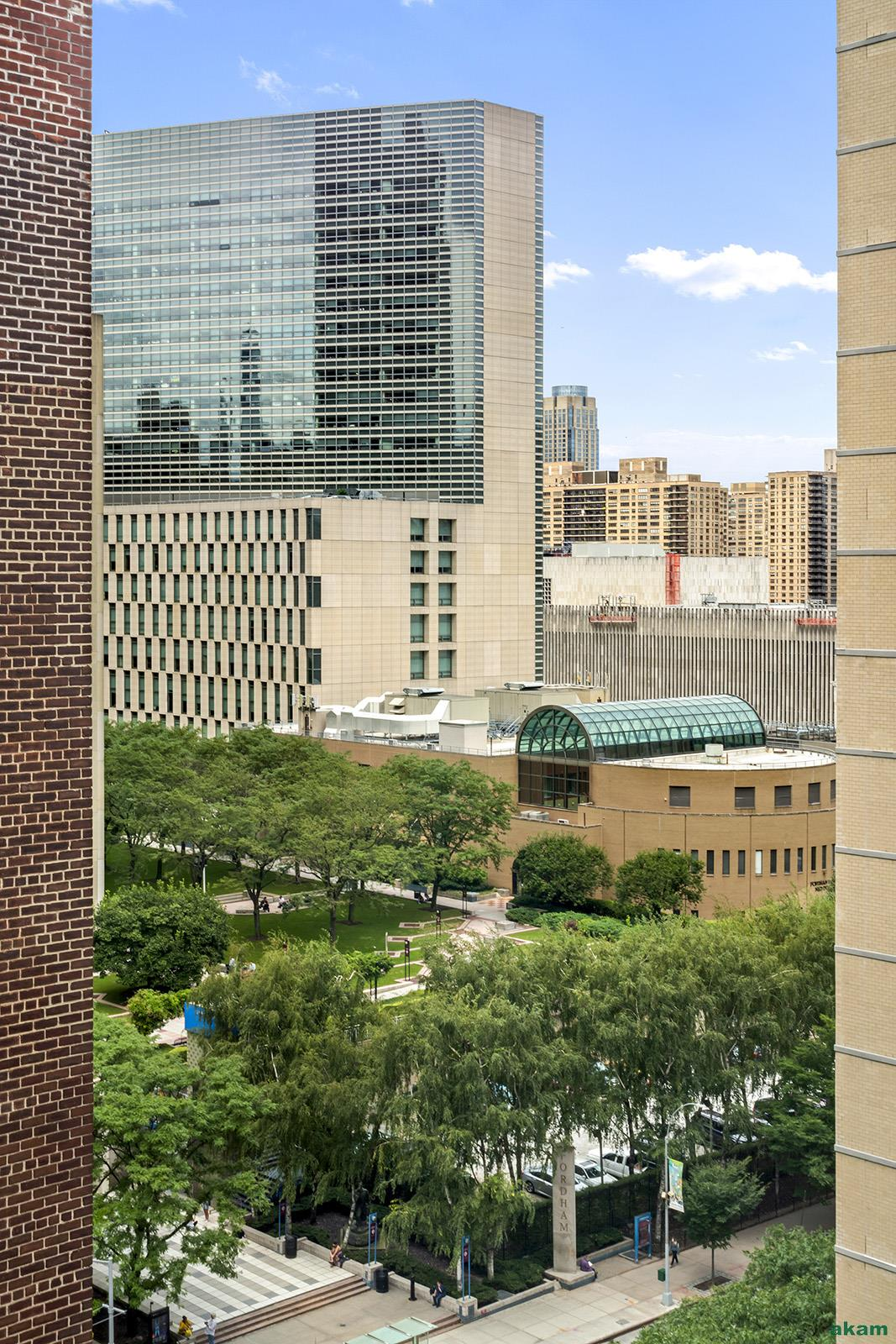Apartment for sale at 30 West 60th Street, Apt 14-T