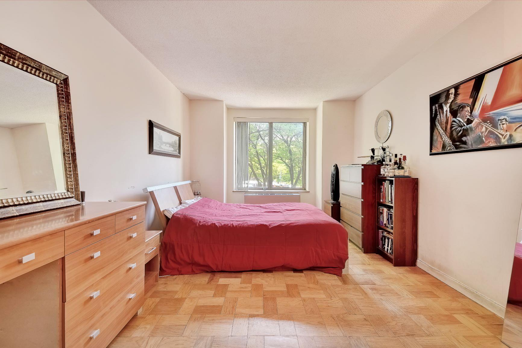 Apartment for sale at 630 First Avenue, Apt 3-G