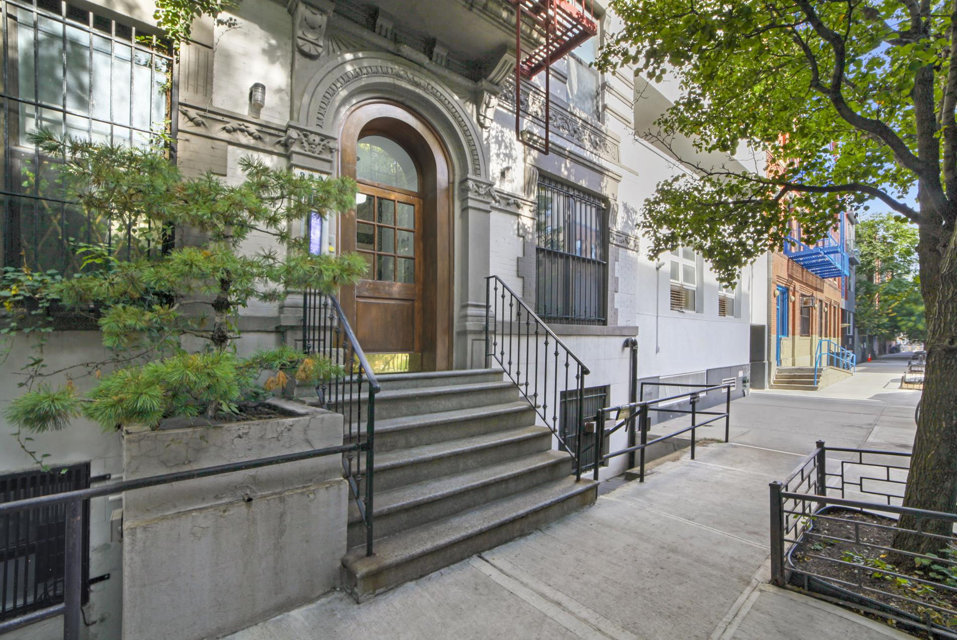 Apartment for sale at 323 East 8th Street, Apt 2-A