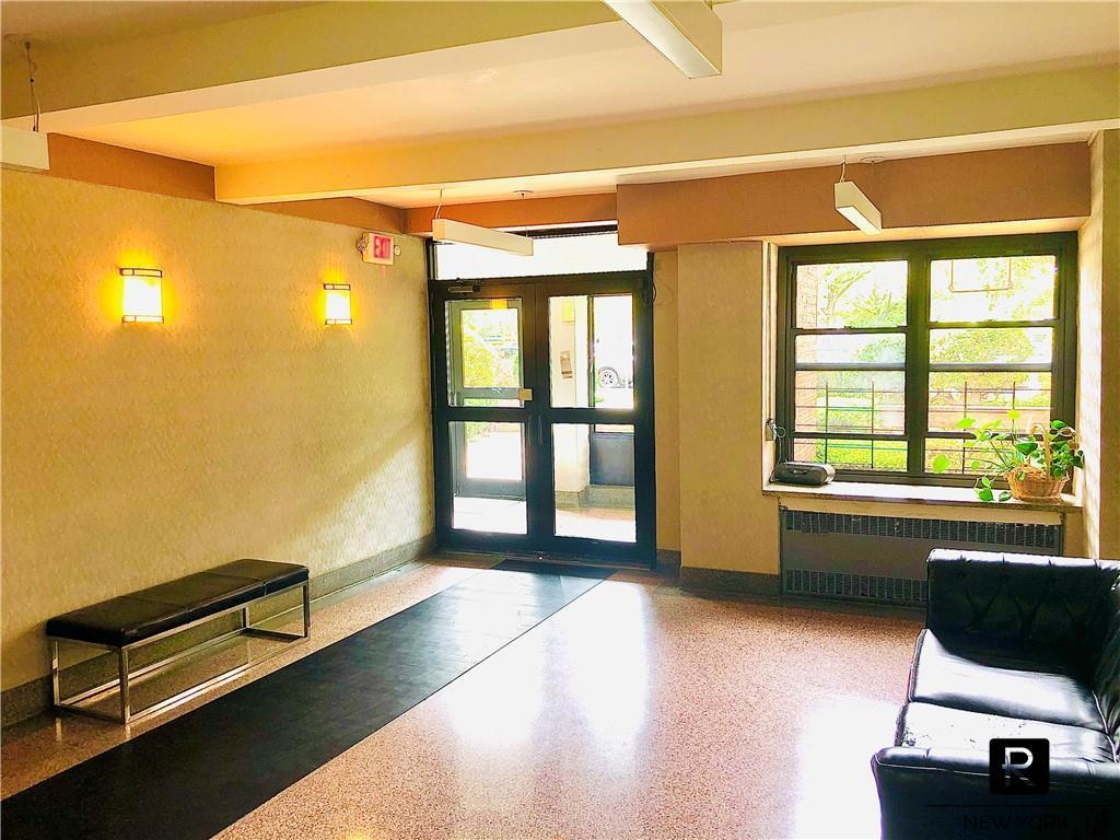 Apartment for sale at 1075 Ocean Parkway, Apt 3-C