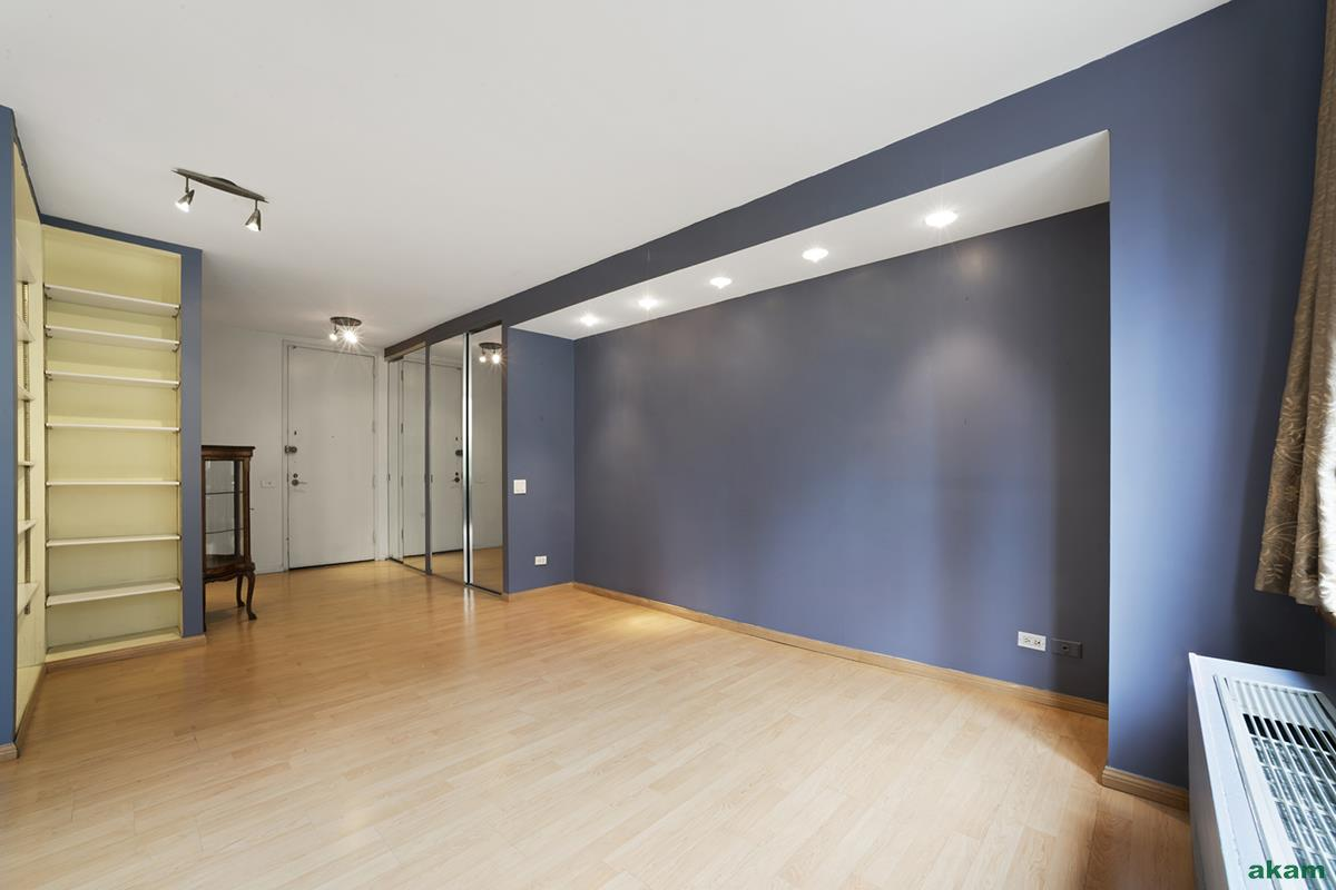 Apartment for sale at 250 West 89th Street, Apt 3-M