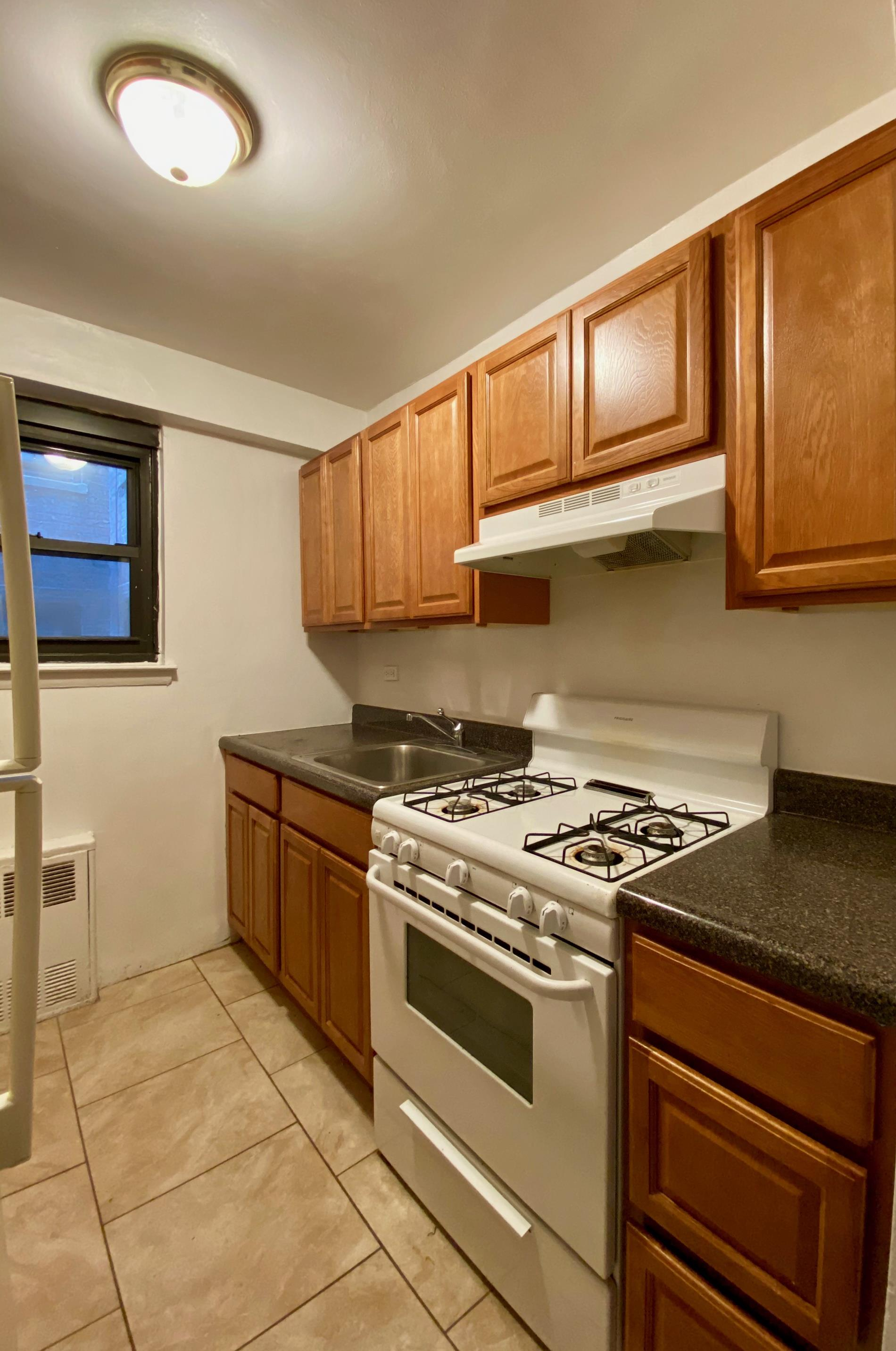 Apartment for sale at 579 West 215th Street, Apt 4-B