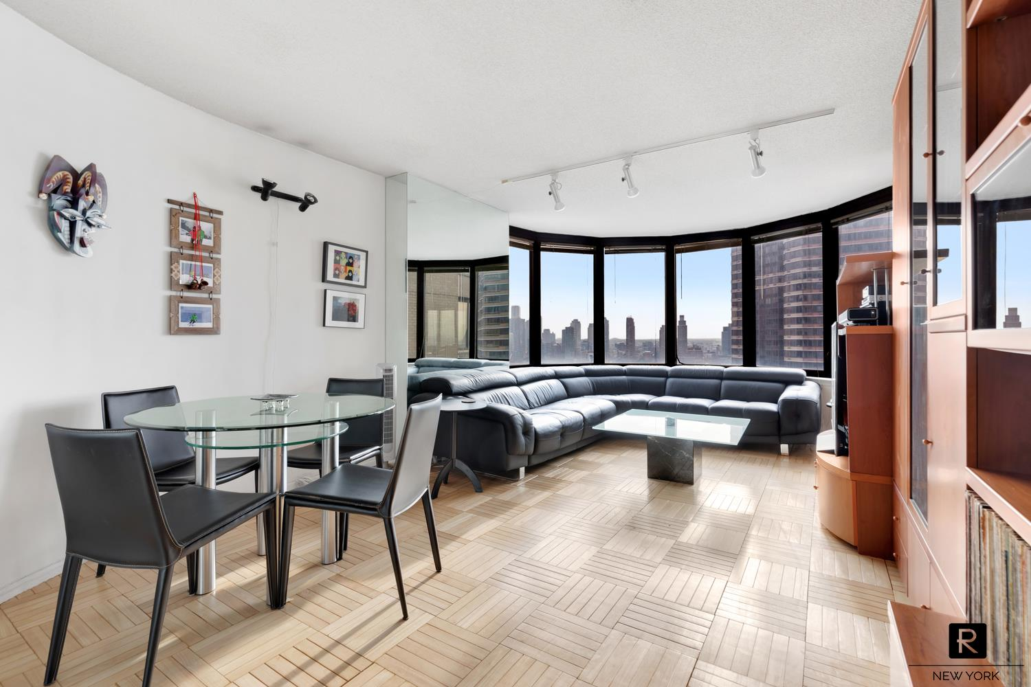 Apartment for sale at 330 East 38th Street, Apt 24-L
