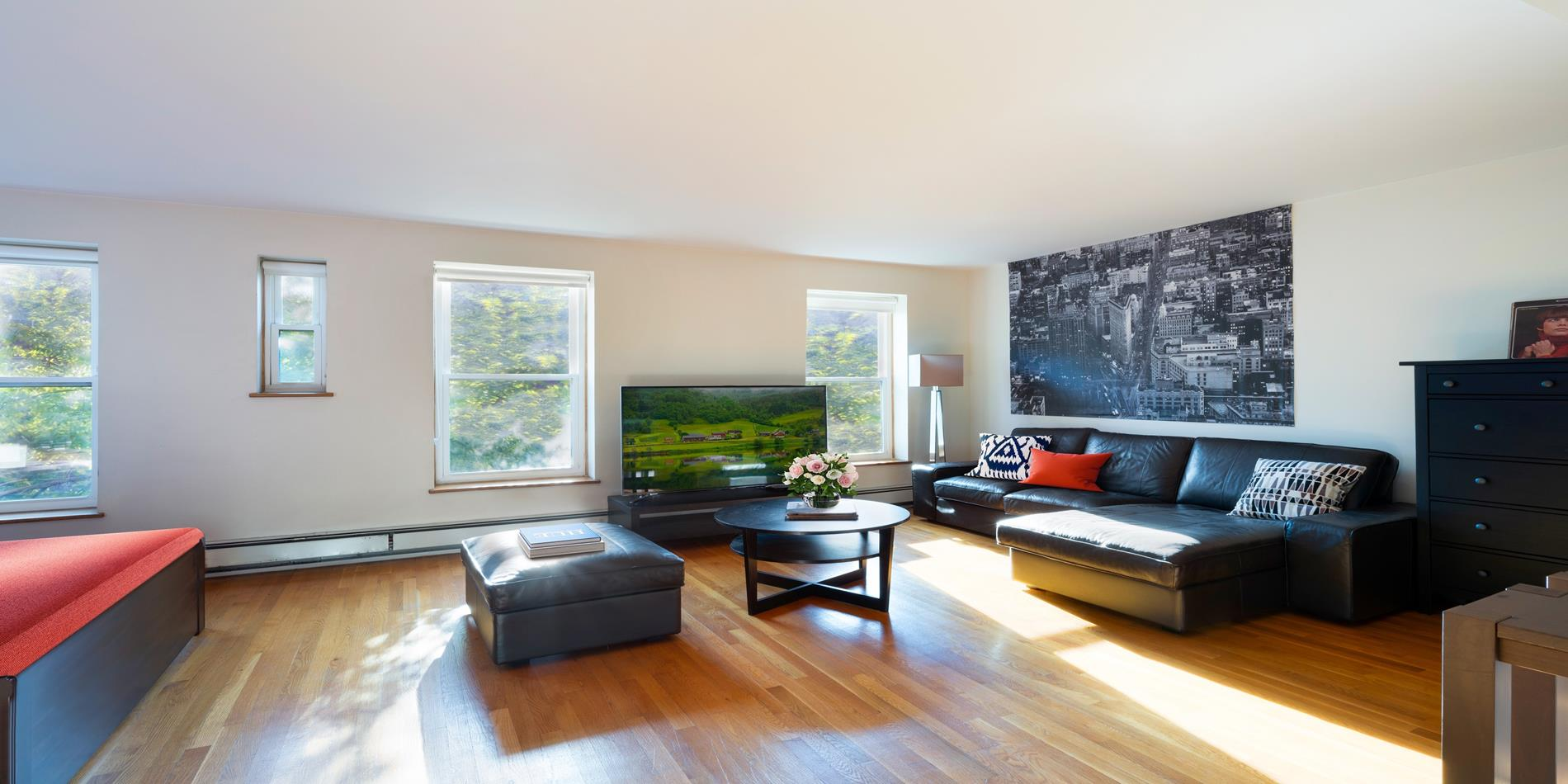 Apartment for sale at 509 East 6th Street, Apt 4-F