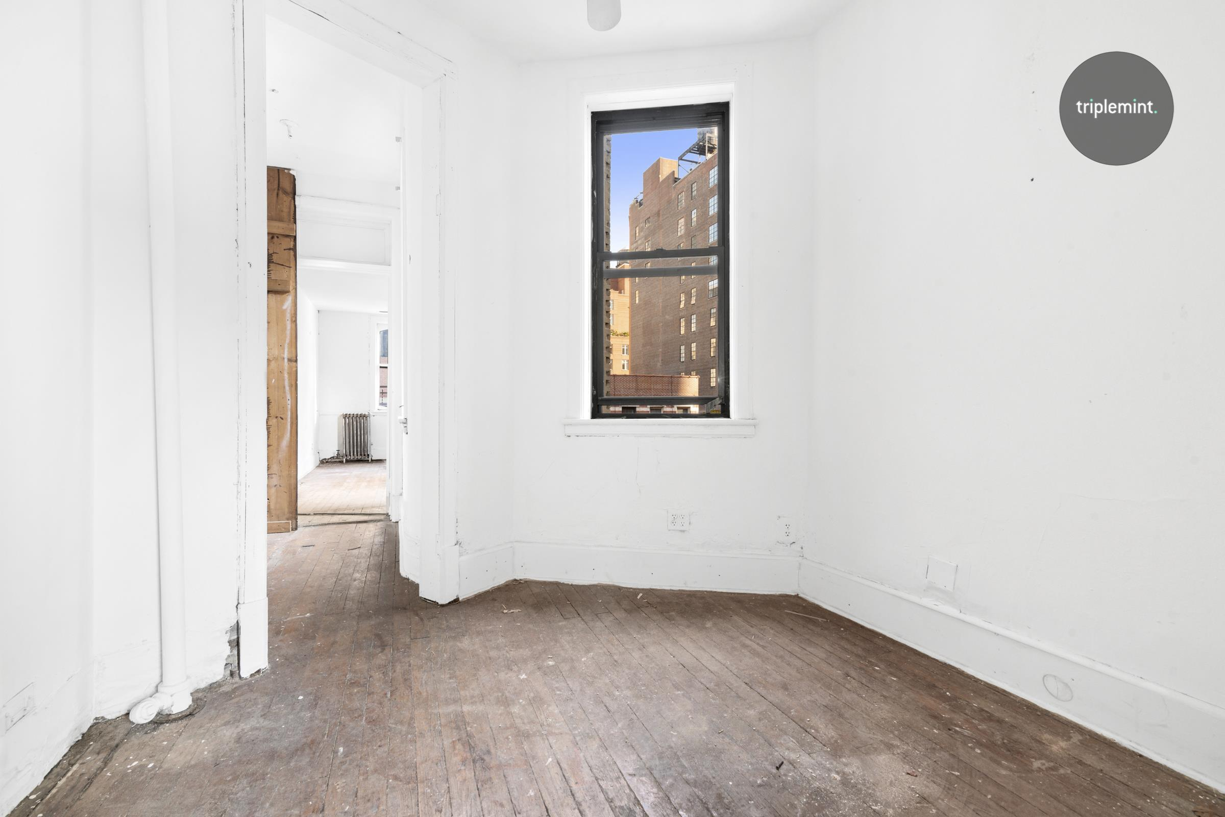 Apartment for sale at 214 West 16th Street, Apt 5-W