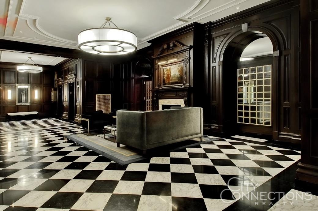 Apartment for sale at 10 Park Avenue, Apt 5-C