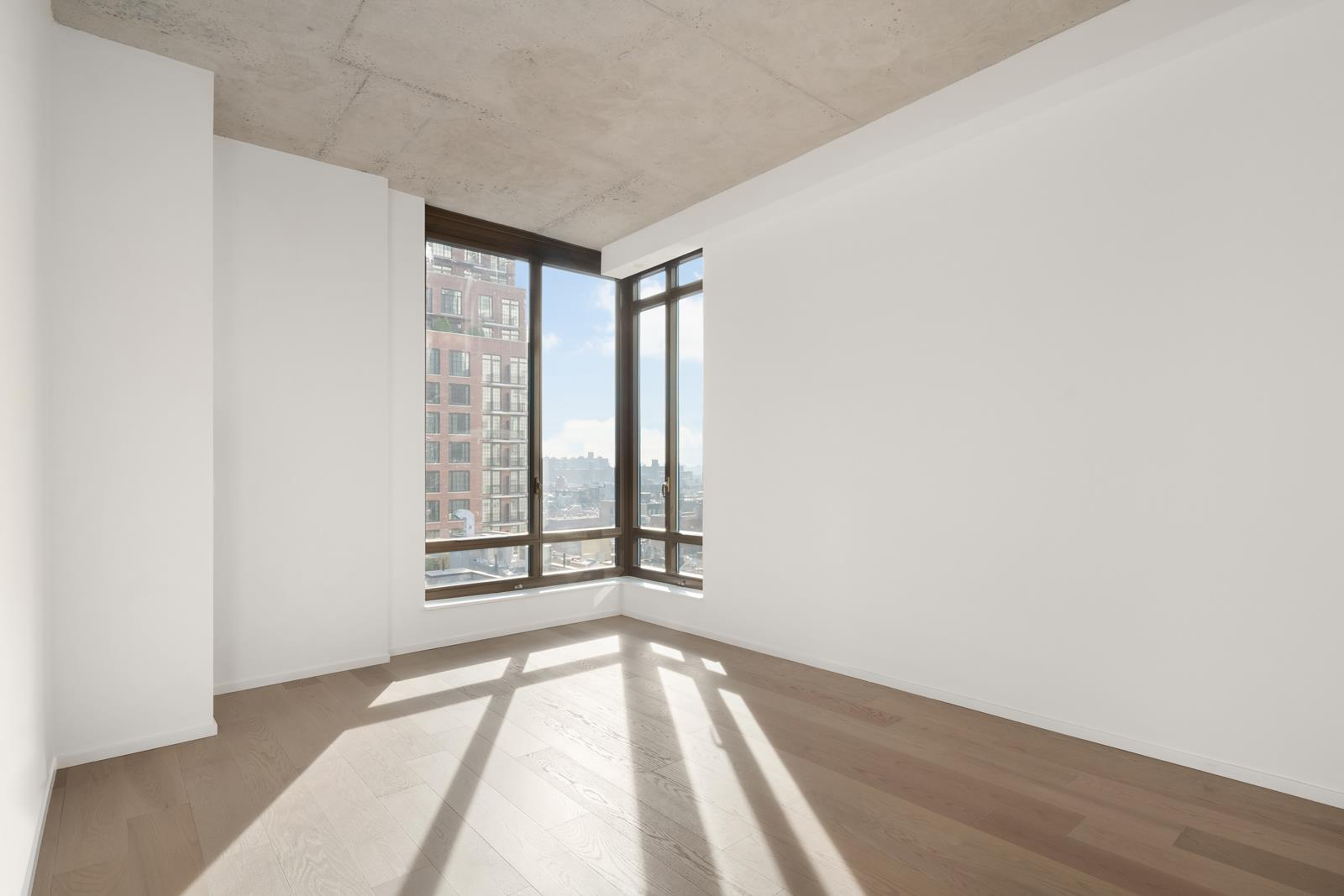 Apartment for sale at 196 Orchard Street, Apt 9-A