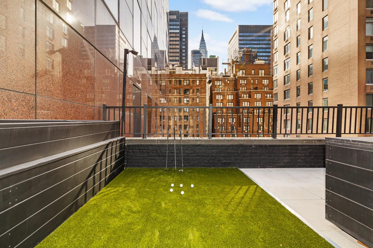 Apartment for sale at 150 East 49th Street, Apt PH-1A2B