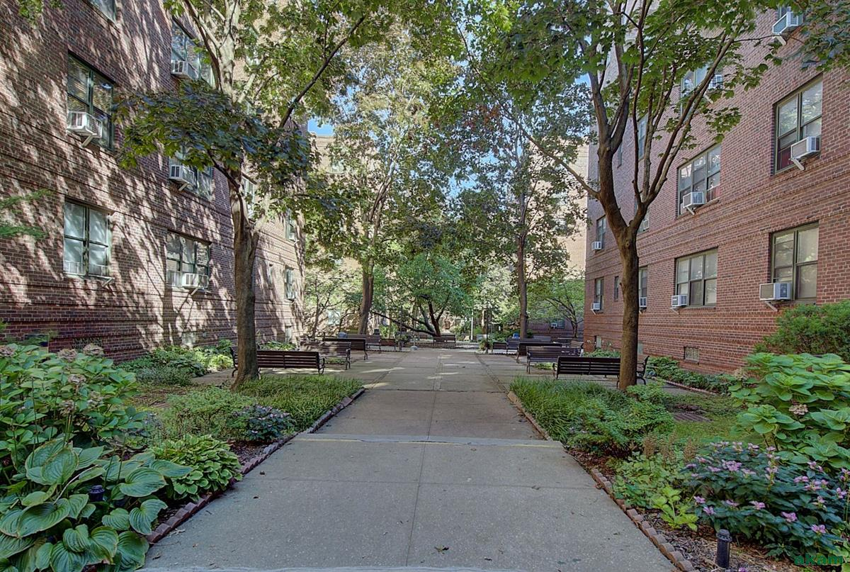 Apartment for sale at 34-40 79th Street, Apt 2-C