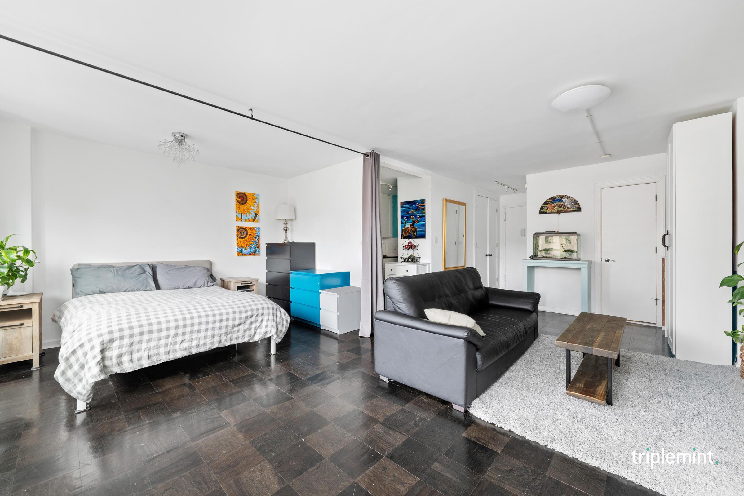 Apartment for sale at 170 West End Avenue, Apt 22-L